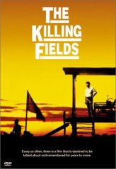 the-killing-fields