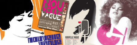 nouvelle-vague-banner
